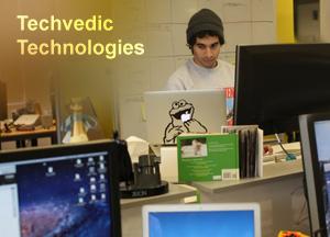 Techvedic Technologies