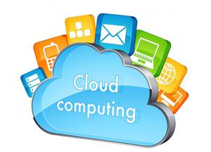 Techvedic Cloud Computing